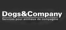 Dogs & compagny