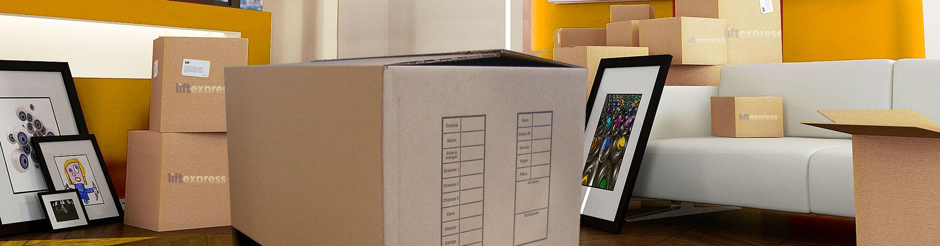 Lift express location l vateur nacelles monte meubles for Garde meuble luxembourg